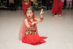 170211 Andover Chinese New Year Fesitival 13